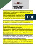principais-julgados-de-direito-civil-2015.pdf
