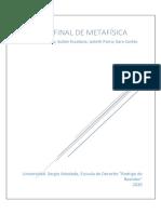 TRABAJO FINAL DE METAFISICA.pdf