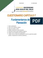 CUESTIONARIO_CAPITULO_7,_ADMON_I