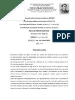 Programa 2015