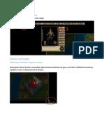 GuidaBase_OpzioniClassicUO_TM