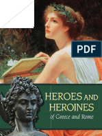 epdf.pub_heroes-and-heroines-of-greece-and-rome.pdf