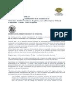 cGUIA  PROCDM_POR_INTIMACION_2019.docx