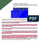 7. Diagnóstico virológico por laboratorio.pdf