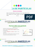 ESTÁTICA DE PARTÍCULAS.pdf