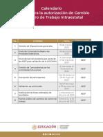 Calendario_proceso_cambio_Centro_de_Trabajo_2020-2021