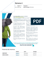 Examen parcial - Semana 4_ 2RA_PRIMER BLOQUE-SIMULACION GERENCIAL-[GRUPO5]