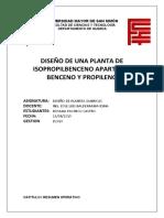 diseño de pantas quimicas proyecto.docx