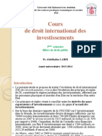 Droit-international-des-investissements
