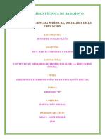 TERMINOLOGIAS EN INICIAL.docx