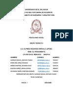 EL PENSAMIENTO GT03 (5)