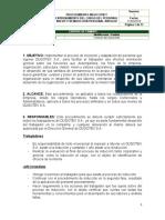 Procedimiento Inducción y Entrenamiento.docx
