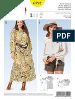6592 női tunika - ruha 34-46.pdf