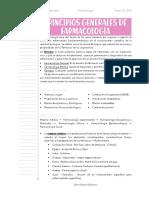 0. PRINCIPIOS GENERALES DE FARMACOLOGÍA (1)