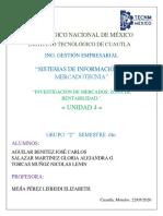 EQUIPO 2 PLANEACION DE INVESTIGACION FINAL