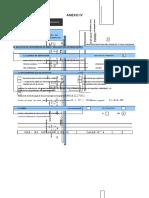 IV - FUE - Conformidad de Obra y Declaratoria de Edificación EDITADO (1)