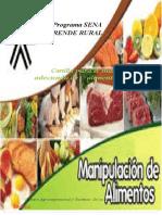 59559855-cartilla-buenas-practicas