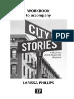 City_Stories_Workbook