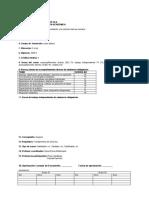 Bioquimica_nutricional_I_2006