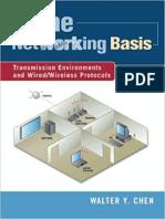 HomeNetworkBasisTransmissionEnvironmentsandWiredWirelessProtocolsByWalterY.Chen-1.pdf