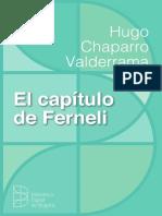 el capitulo de Ferneli.pdf