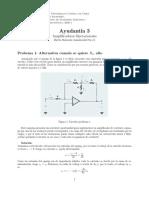 Ayudantía3_Solución.pdf