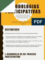 Manual de Metodologías Participativas.pptx