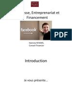 jeunesseentreprenariatetfinancement-100810082505-phpapp02.pdf