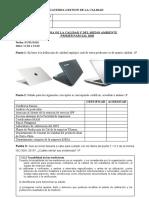 1°PARCIAL 2020.doc