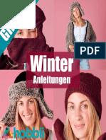 Ebog-Vinter(DE).pdf