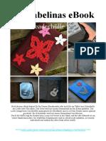 Material_ Die Maße. Vielen Dank den Probenäherinnen für die tollen Beispiele! Bitte vor dem Nähen das ebook komplett durchlesen!.pdf