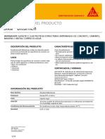 HT-Sika Bitumen.pdf