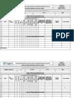 F-71-EPC-19 Encuesta preoperacional de salud