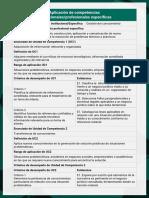 Competencias+a+desarrollar.pdf