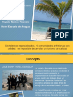114441514-Propuesta-Hotel-Escuela-Hotel-Maracay