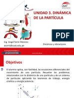 UD3 Dinámica de una partícula.pdf