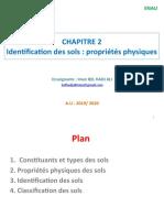 CHAPITRE-2.pptx