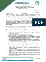 ACTA-DE-COMPROMISO-PREVENCIÓN DEL CONTAGIO DEL CORONAVIRUS (COVID-19)