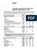 finreleases__Financial release_IFRS 1H2015 results.pdf