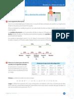 mat_9_b2_p6_est_web.pdf