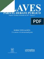 Claves_8_02.pdf