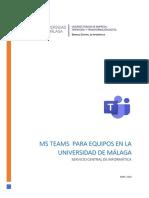 MS_Team_para_UMA_v3