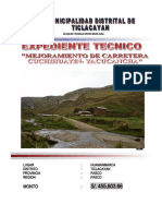 MEMORIA ,ESP TEC, FICHA, PANEL YACUCANCHA.doc