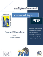 lab-140412001527-phpapp01