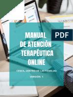 Manual de atención terapéutica online V1.pdf