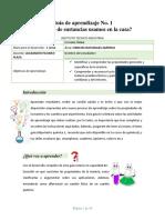 Guía propiedades de la materia  (1).pdf
