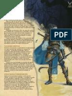 Patrulheiro.pdf