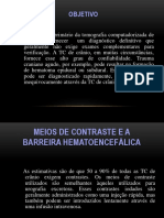 AULA 8 TOMOGRAFIA COMPUTADORIZADA PROT CRANIO