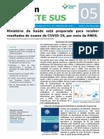 Boletim-Conecte-SUS-Vol-5-V2-Maio-2020