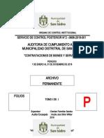 ORGANO DE CONTROL INSTITUCIONAL (2).docx